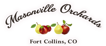 masonville orchards fort collins